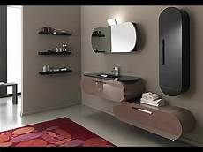 Bathroom Hardware Ideas Bathroom Accessories Ideas Make Happy