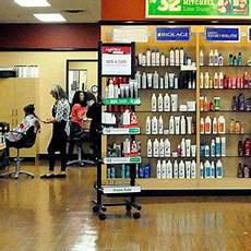 walmart hair style salon smartstyle prices walmart hair salon january 2020