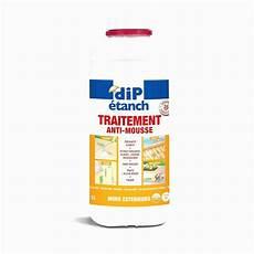 produit anti punaise de lit pharmacie punaise de lit traitement pharmacie unique punaise de lit