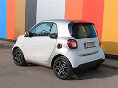 smart fortwo mit twinmatic testbericht auto motor at