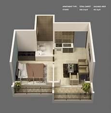 studio apartment floor planning studio apartment floor plans ideas 4 homes