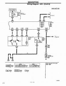 auto air conditioning repair 1999 nissan maxima interior lighting repair guides