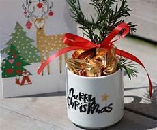 weihnachtsgeschenk selber machen weihnachtsgeschenke selber machen entdecke originelle ideen