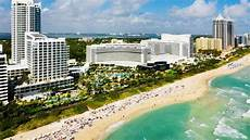 top10 recommended hotels 2019 in miami florida usa