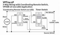 if the power goes to the light first is it sti leviton online knowledgebase