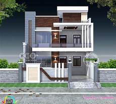 modern house plans in india indian home design july2017 jpg 1500 215 1350 kerala house