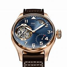 wheels up iwc launches its new fleet of pilots watches