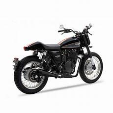 moto mash 650 mash dirt track black 650 cm3 mash motorcycles