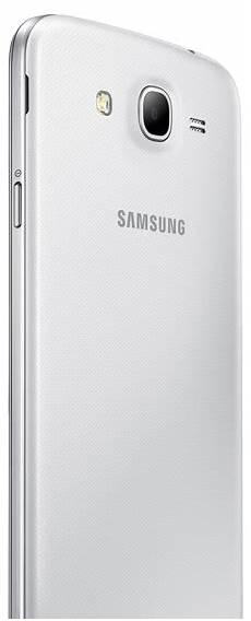 Back Samsung Galaxy Mega 5 5 sammy intros galaxy mega 5 8 and galaxy mega 6 3 mid range