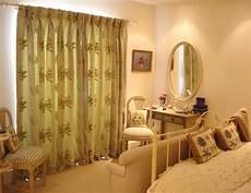 Curtains For Bedroom Ideas by Master Bedroom Curtains Ideas Benjamin Gossamer