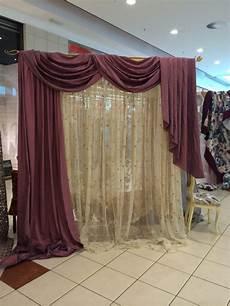domus tendaggi prodotti tendaggi interni domus tessuti e arredo