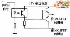 Index 2194 Circuit Diagram Seekic
