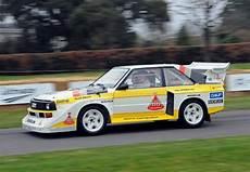 audi quattro s1 1985 audi sport quattro s1 gallery supercars net