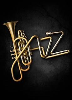 92 best jazz bar hotel navarra brugge bruges images pinterest jazz bar bruges and duke
