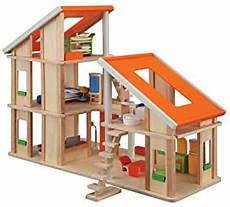 plan toy chalet doll house with furniture plan toy chalet doll house with furniture dollhouses