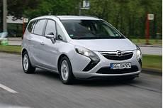Zukunftspl 228 Ne Opel Opel 27 Neue Modelle Bis 2018