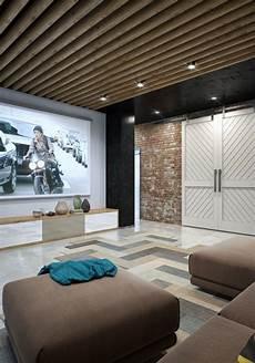 three creative lofts fit for stylish three creative lofts fit for stylish artists office