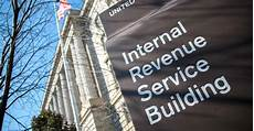 audit irs improperly withheld information after foia requests were filed