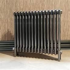 radiateur electrique sur pied vuelta horizontal haut 600 sur pied technoline 1250w