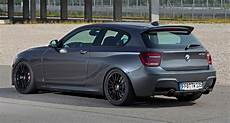 2013 Bmw M135i By Tuningwerk Picture 523109 Car Review
