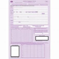 echange de permis de conduire demande de permis de conduire par 233 change legaldoc