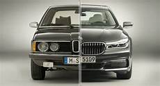 bmw 7er forum 1977 bmw 7 series morph into the 2016 g11 and get a
