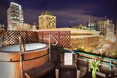 portland luxury hotels in portland or luxury hotel reviews 10best