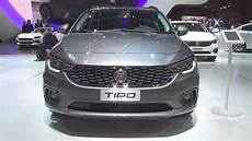 fiat tipo station wagon lounge fiat tipo station wagon lounge 1 4 t jet 120 hp 2017 exterior and interior in 3d