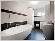Badrenovierung Ohne Fliesen - badrenovierung ohne neu fliesen fliesen house und