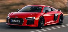 audi r8 leasing 2019 audi r8 studio motors