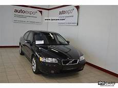 on board diagnostic system 2012 volvo s60 windshield wipe control 2009 volvo s60 d5 edition car photo and specs