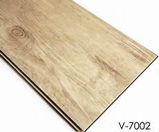 Klick Pvc Boden - luxury waterproof pvc tile wood click vinyl flooring
