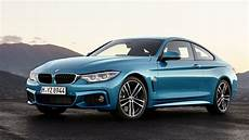 Bmw 4 Series 440i Coupe 2017 Review Car Magazine