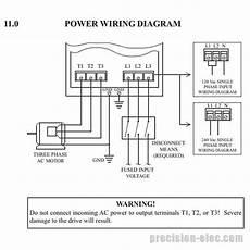 lenze inverter wiring diagram buy m1103sb 25 hp lenze ac tech mc series vfd