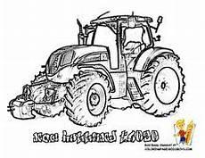 Malvorlagen Deere Racing Ausmalbilder Traktor Fendt Ausmalbilder Traktor Traktor