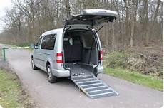 aménagement voiture handicapé prix comment bien choisir sa voiture am 233 nag 233 e handicap d occasion