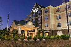 country inn suites by carlson asheville west biltmore