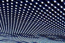 soffitto luminoso soffitto foto stock 182 792 royalty free photos