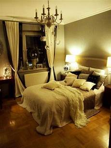 Home Decor Ideas For Couples by 40 Bedroom Ideas For Couples Bedroom