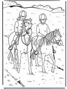 ausmalbilder pferde springreiten 10 best ausmalbilder pferde springreiten ausmalbilder