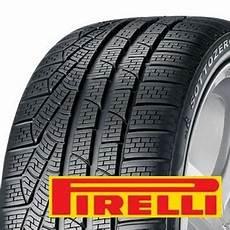 pirelli winter 210 sottozero serie ii 225 65 r17 102h