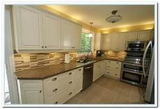 Kitchen Paint Colors Cabinets by Inspiring Painted Cabinet Colors Ideas Home And Cabinet