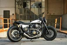 custom bikes of the week 3 april 2016 bike exif