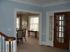 33 best images about paint colors pinterest paint stain blue laundry rooms and master bedrooms