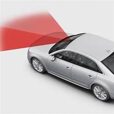 Audi Pre Sense Plus - what is audi pre sense plus autobytel