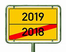 was ändert sich 2019 was 228 ndert sich ab 1 januar 2019 sozialverband vdk