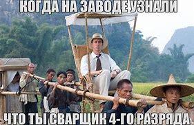 налоги, от которых пенсионеры освобождены в саратовской области