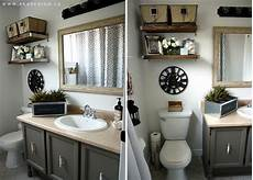 Bathroom Shelf Ideas Above Toilet by The Toilet Storage And Design Options For Small Bathrooms