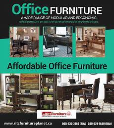 home office furniture mississauga office furniture mississauga a wide range of modular and