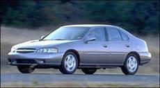car maintenance manuals 1997 nissan altima electronic valve 2000 nissan altima specifications car specs auto123